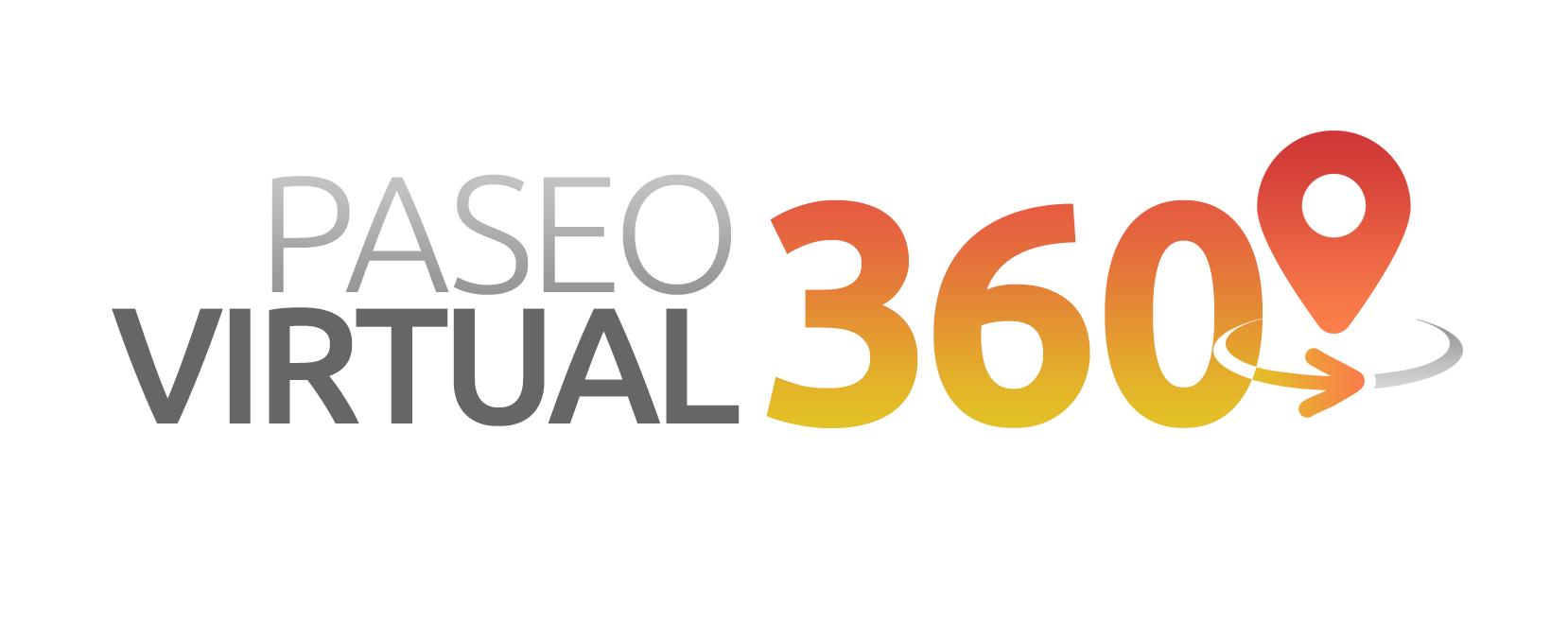 Paseo Virtual 360